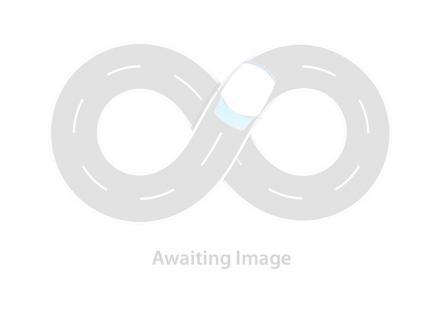 Audi Rs 3 Saloon RS 3 TFSI Quattro Carbon Black 4dr S Tronic
